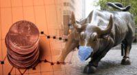 epicenter penny stocks buy