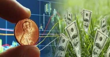 making money with penny stocks