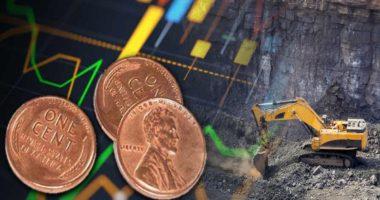 mining penny stocks to buy
