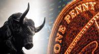 multibagger penny stocks to buy