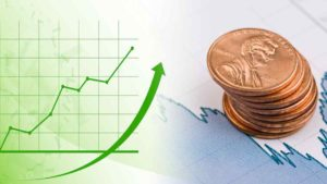 penny stock gainers to watch today