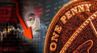 penny stocks after stock market crash