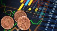 penny stocks exploded