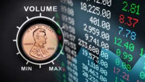 penny stocks to buy right now high volume