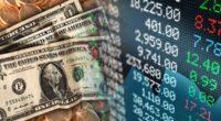 penny stocks to buy under $3