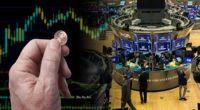 penny stocks to watch 2021