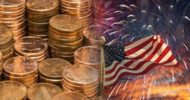 penny stocks to watch early july