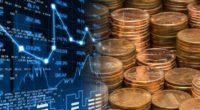 popular penny stocks to buy now