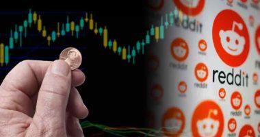 reddit penny stocks to buy