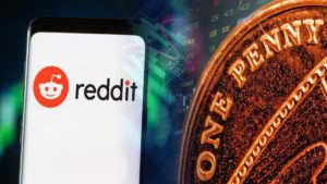 reddit penny stocks to buy now