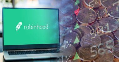 robinhood penny stocks to watch now