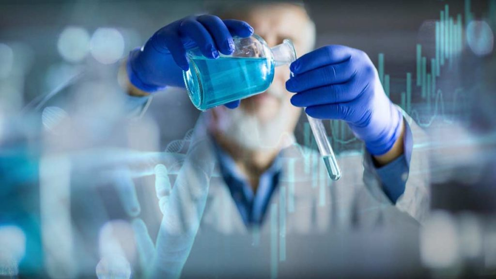 small cap biotech stocks to watch