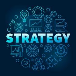 strategy penny stocks
