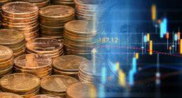tech earnings penny stocks