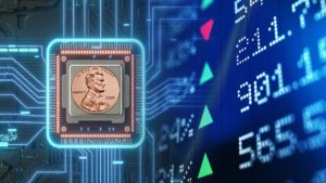 tech penny stocks to watch now