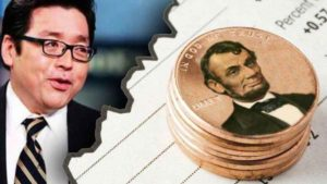 tom lee epicenter penny stocks to watch right now