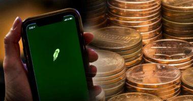 top robinhood penny stocks to watch