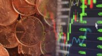 trending penny stocks to watch