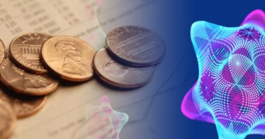 best biotech penny stocks to buy