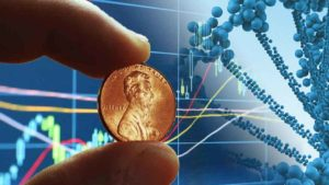 best biotech penny stocks to buy watch right now
