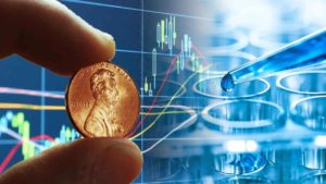 best biotech penny stocks watch