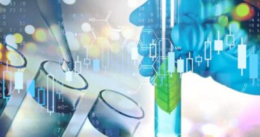 best biotech stocks to watch right now