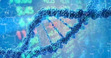 best biotech stocks to watch right now oncology vaccine