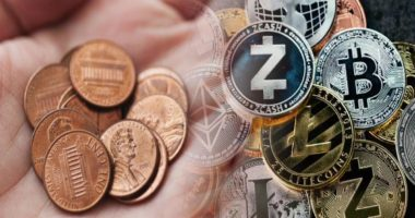 best crypto stocks to buy now