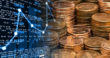 best penny stocks buy