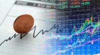 best penny stocks buy now