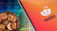 best penny stocks buy reddit