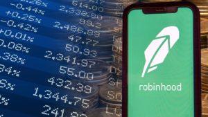 best penny stocks buy robinhood now