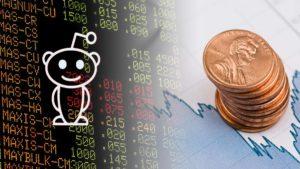 best penny stocks on reddit