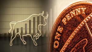 best penny stocks to buy august
