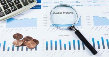 best penny stocks to buy insider trading
