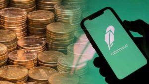 best penny stocks to buy robinhood