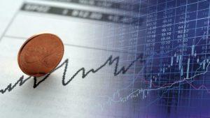 best penny stocks to watch