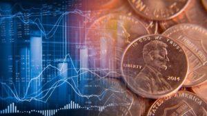 best penny stocks to watch now