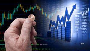 best penny stocks watch