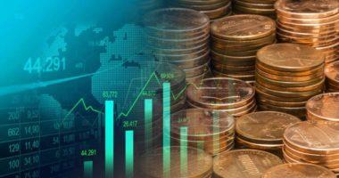 best penny stocks watch now
