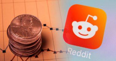 best reddit penny stocks