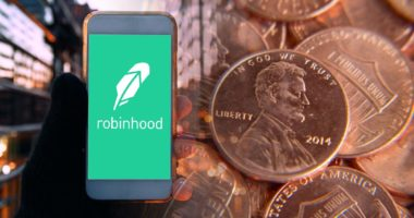 best robinhood penny stocks buy now