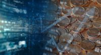 best tech penny stocks to watch