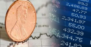 besty penny stocks to buy