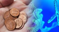 biotech penny stocks to watch