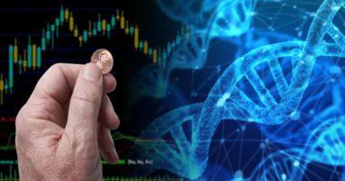 biotech penny stocks watch now