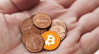 bitcoin penny stocks to buy watch right now