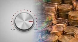 high volume penny stocks