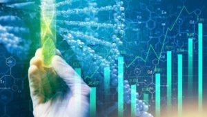 hot biotech stocks to watch right now