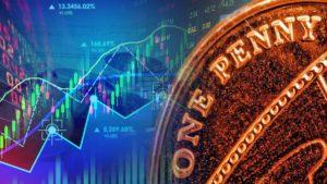how to trade penny stocks 2021